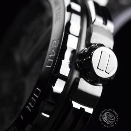 TA20879S_Tag_Heuer_Formula_1_Calibre_16_Chronograph_Close3.JPG