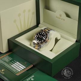 RO22280S Rolex GMT-Master II Box