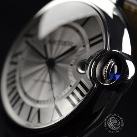 CA20630S Cartier Ballon Bleu de Cartier Close9