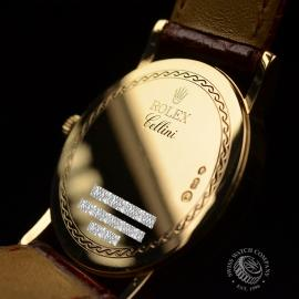RO20370S_Rolex_Cellini_Classic_18ct_Close4.JPG