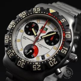TA20830S Tag Heuer Formula 1 Close2