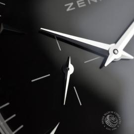 ZE19395S_Zenith_Elite_Ultra_Thin_Close6_1.JPG