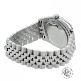 RO1763P-Datejust-Back.jpg