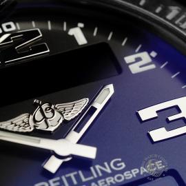 BR21837S Breitling Aerospace Evo Close5