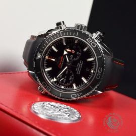 OM20646S_Omega_Seamaster_Planet_Ocean_Co_Axial_Chronograph_Close10.JPG