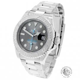 Rolex Yachtmaster (Large Size)
