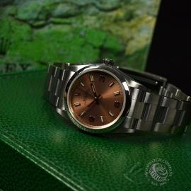 RO20404S_Rolex_Oyster_Perpetual_Close12_1.JPG