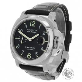 PA20315S_Panerai_Luminor_Marina_Back_1.jpg