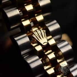 RO20470S_Rolex_Ladies_Datejust_Close3.JPG