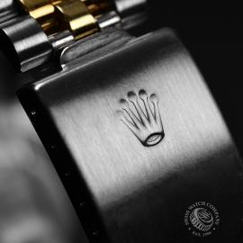 RO20844S_Rolex_Vintage_GMT_Master_(Nipple_Hour_Markers)_Close3.JPG