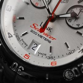 RO20973S Tag Heuer Link Searacer Close6