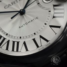 CA20630S Cartier Ballon Bleu de Cartier Close6