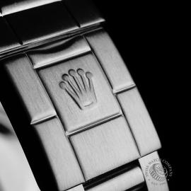 RO21811S Rolex GMT-Master II Close8