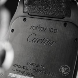CA20306S_Cartier_Santos_100_Carbon_Close12.jpg