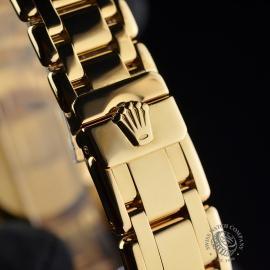 RO21247S Rolex Ladies Pearlmaster Close4