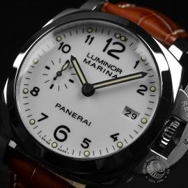 PA20991S Panerai Luminor Marina 1950 3 Days Automatic Close2