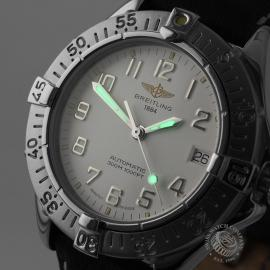 BR21314S Breitling Colt Automatic Close1