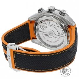 OM20885S_Omega_Seamaster_Planet_Ocean_600m_Co_Axial_Chrono_Back.jpg