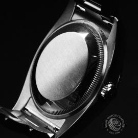 RO20628S_Rolex_Oyster_Perpetual_34mm_Close8_1.JPG