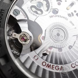 OM20662S_Omega_Seamaster_Planet_Ocean_600m_Co_Axial_Chrono_Close8_2.JPG
