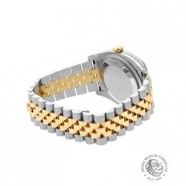 RO19655-Rolex-Datejust-Back.jpg