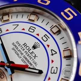 RO22180S Rolex Yacht-Master II Close4 1