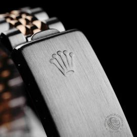 RO22123S Rolex Ladies Datejust Close9