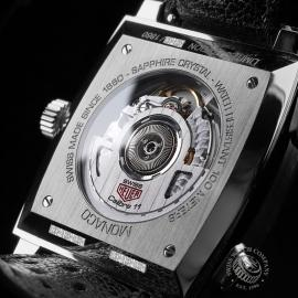 TA21511S Tag Heuer Monaco 1860 Limited Edition Close9