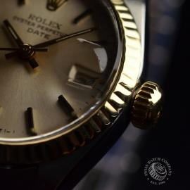 RO20663S_Rolex_Vintage_Ladies_Datejust_Close2.JPG