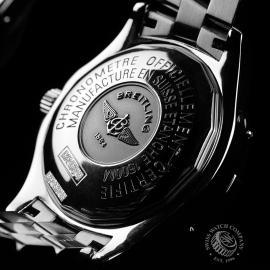BR21926S Breitling Superocean Close9