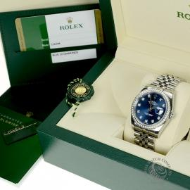 RO19797-Datejust-BOX.jpg