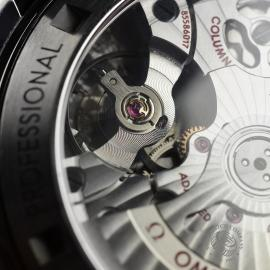 OM20646S_Omega_Seamaster_Planet_Ocean_Co_Axial_Chronograph_Close9.JPG