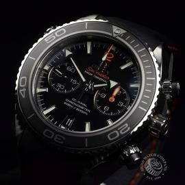 OM20646S_Omega_Seamaster_Planet_Ocean_Co_Axial_Chronograph_Close2.JPG