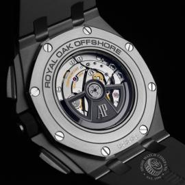21439S Audemars Piguet Royal Oak Offshore Close6 1