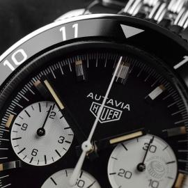 TA20518S_Tag_Heuer_Autavia_Close10.JPG