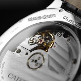 CA21221S Cartier Drive De Cartier Close9