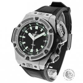 HU1840P_Hublot_King_Power_Oceanographic_4000_Limited_Edition_Back.jpg