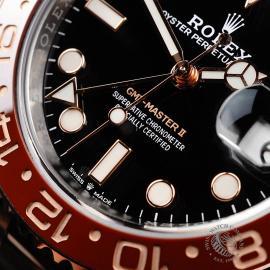 RO22018S Rolex GMT-Master II Close4