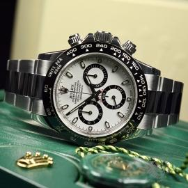 RO20245S-Rolex-Daytona-Cerachrom-Bezel-Model-Close1.jpg
