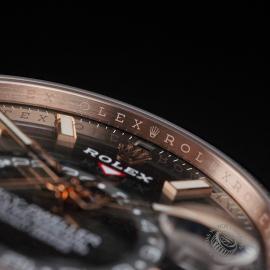 RO22696S Rolex Sky-Dweller Everose 5