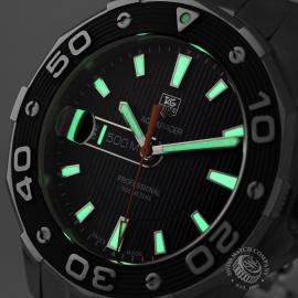 TA20969S_Tag_Heuer_Aquaracer_500M_Close1.jpg
