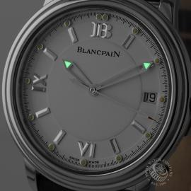 18933S_Blancpain_Leman_Ultra_Slim_Close1.jpg