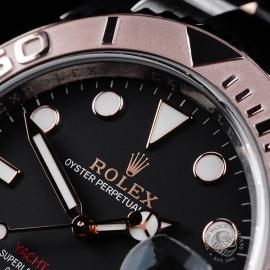 RO21675S Rolex Yachtmaster Close3 1