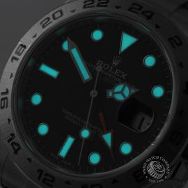 RO20767S_Rolex_Explorer_II_Orange_Hand_Close1.jpg