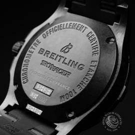 BR22093S Breitling Colt Skyracer Limited Edition Close9
