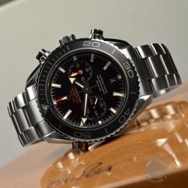 OM20662S_Omega_Seamaster_Planet_Ocean_600m_Co_Axial_Chrono_Close11.JPG