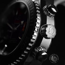 OM20662S_Omega_Seamaster_Planet_Ocean_600m_Co_Axial_Chrono_Close3_1.JPG