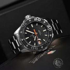 TA20969S_Tag_Heuer_Aquaracer_500M_Close10.JPG