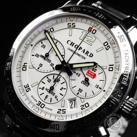 CH21954S Chopard Mille Miglia Chronograph Close2