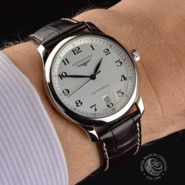 LO20508S_Longines_Master_Collection_Wrist.JPG